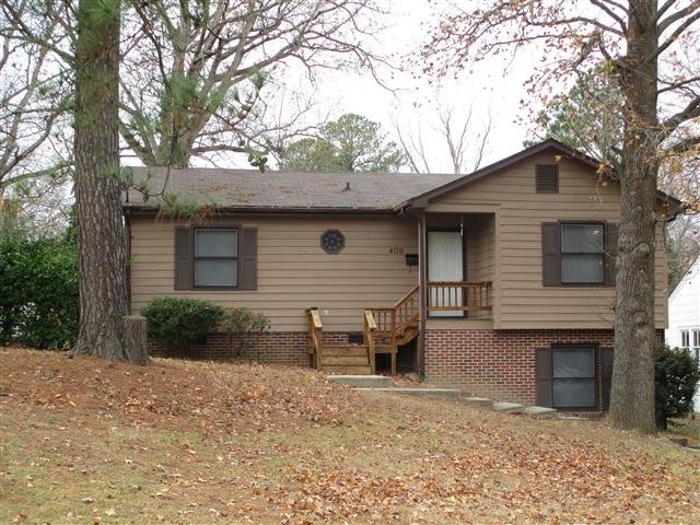 Apartments For Rent In Roanoke Rapids Nc